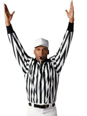 football_referee