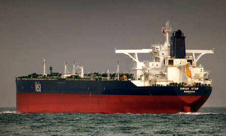 sirius-star-ship-001