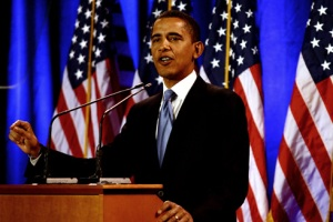 barack-obama-by-christopher-wink-mar-2008