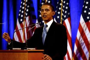 barack-obama-by-christopher-wink-mar-2008
