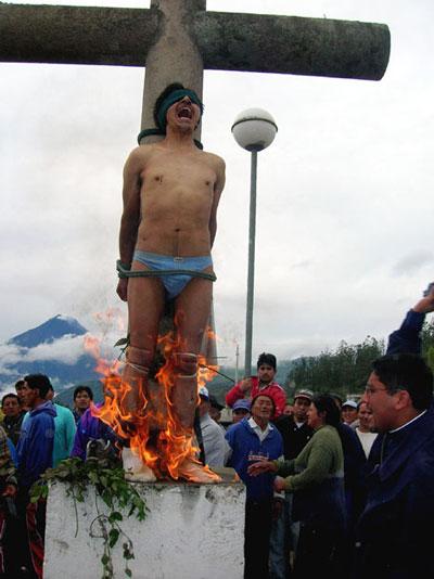 burningmanai6