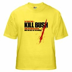 bush-killtshirt1