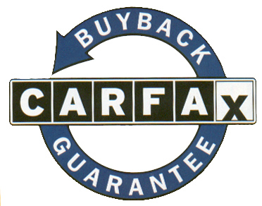 Check the carfax for free