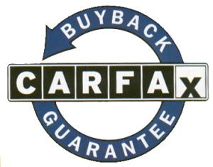 carfax