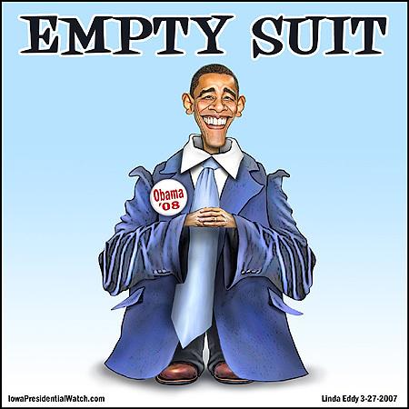 emptysuit