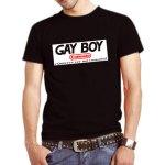 gay_boy_2