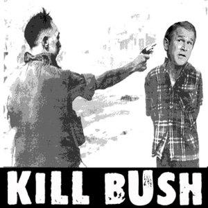 kill_bush