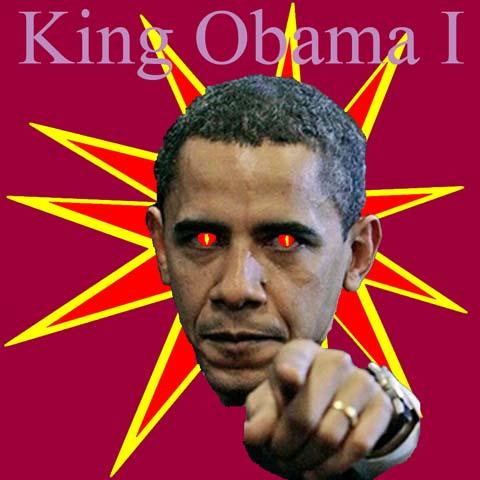 king-obama-12