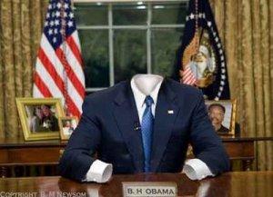 obama-emptysuit