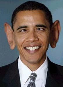 obama_big-ears1