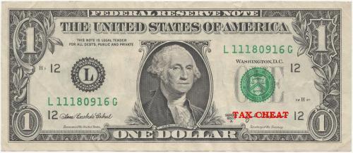 one_dollar_bill_cheater