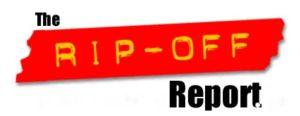 rip-off_logo