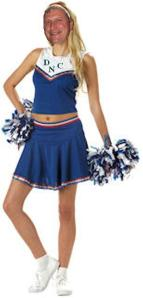 cheerleader-lowell