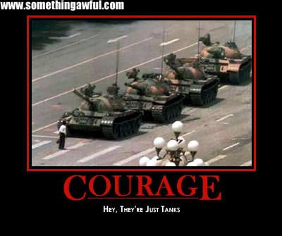 courage-11