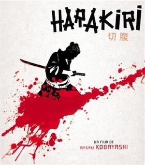 Discussioni generiche sulle nuove uscite - Pagina 24 Harakiri-poster