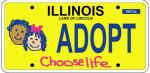 il_choose_life_image