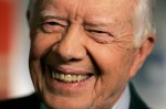 jimmy-carter-ap-photo-carolyn-kaster-sept-10-2007-toronto-int-film-fest1