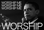obama_worship