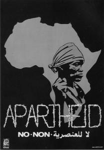 ospaal_anti-apartheid-poster1977