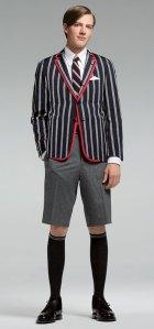 preppy-dress-shorts