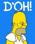 simpsons-the-doh-49005791