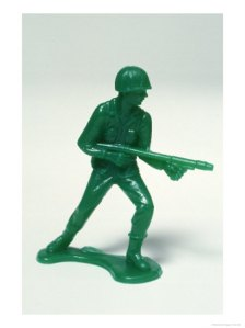 276813atoy-soldier-posters