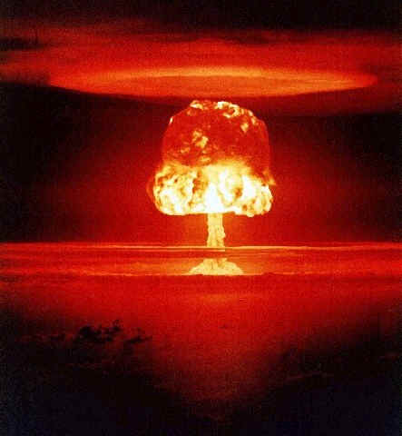 nuclear-explosion1
