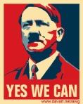 obama_poster_hitler-copy