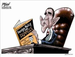 obamaforeignpolicyfordummies-1