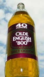 olde_english