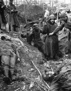 german_pow_1943_by_soviet_troops