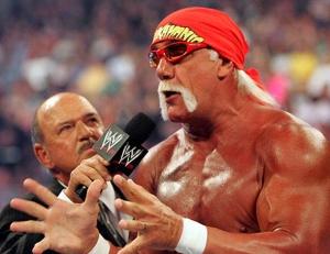 Hulk-Hogan-02