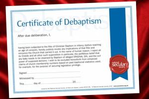 Make_it_official!_Click_here_to_get_your_very_own_certificate_of_Debaptism