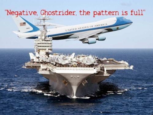 Negative-Ghostrider