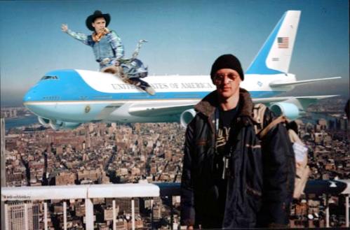 obamb-flying