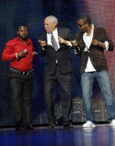 olu-maintain-and-colin-powell-africa-rising-festival-at-the-royal-albert-hall-89