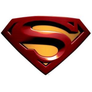 Super John Doe