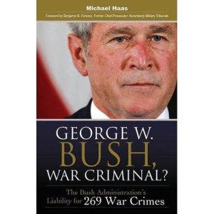 Dr. George Tiller--baby killer criminal?