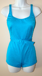 1960s used bathing suit For Sale