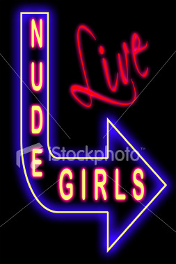ist2_429468-live-nude-girls-neon-sign