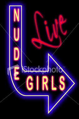 ist2_429468-live-nude-girls-neon-sign