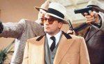 006_Al_Capone