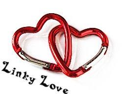 Me like links!