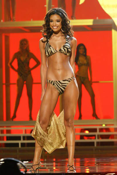 http://maaadddog.files.wordpress.com/2009/10/miss_usa.jpg