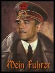 Obama_Fuhrer