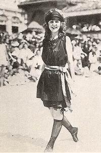 1921-Miss-America-Margaret-Gorman