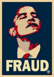 fraud-obama-6-735308