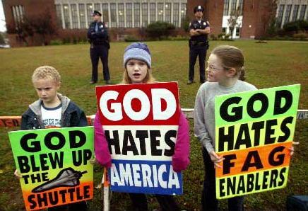 god-hates-fags-308.jpg