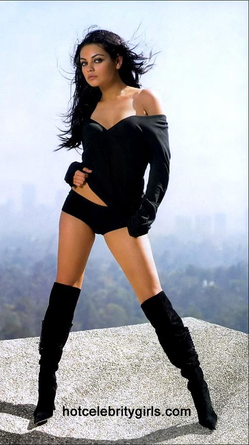 Ficha de Katniss Everdeen Mila_kunis