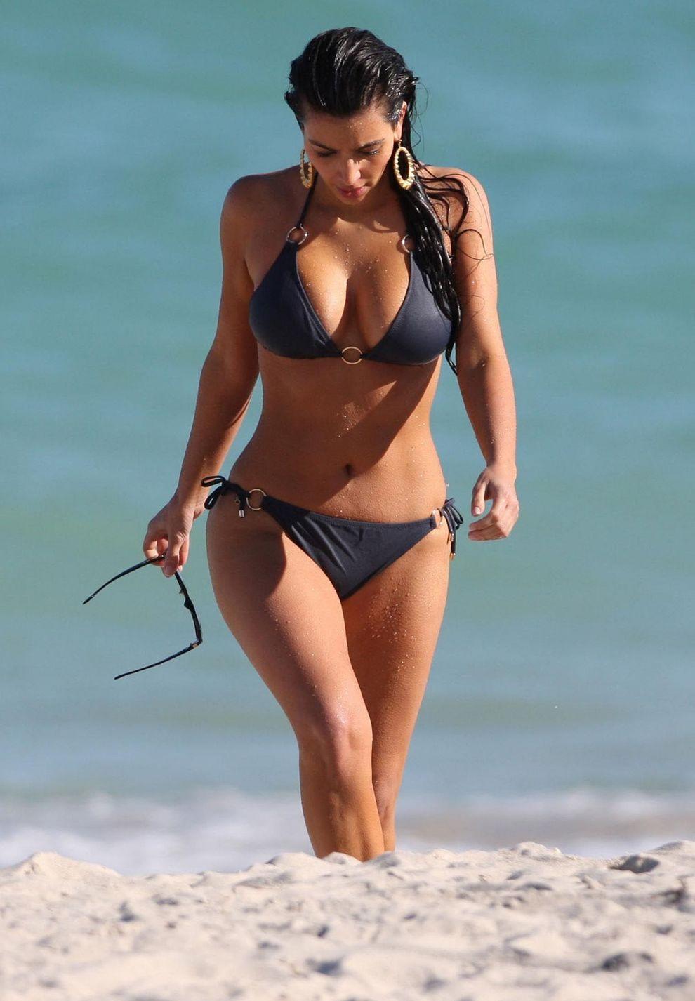 Courtney Cox - Fotos Desnuda - SexyFamosacom